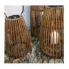 מרפסות יפות עיצוב מרפסות שלישיית עששיות רטן