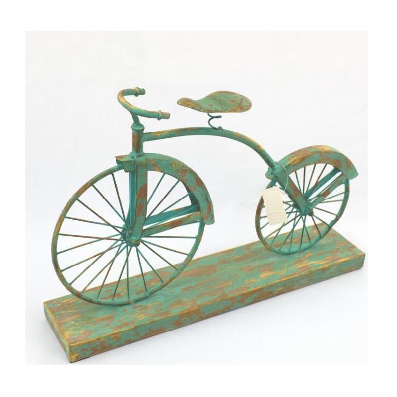 מרפסות יפות עיצוב מרפסת אופניים מדליקות לעיצוב הבית