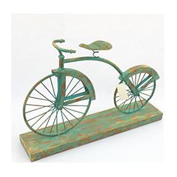 מרפסות יפות עיצוב מרפסת אופניים מדליקות לעיצוב הביתSM