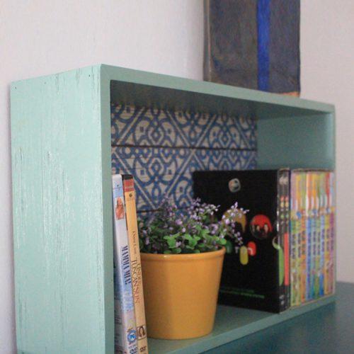 צמד-נישות-עץ-מלבן-ירוקות-מרפסות-יפות-עיצוב-הבית