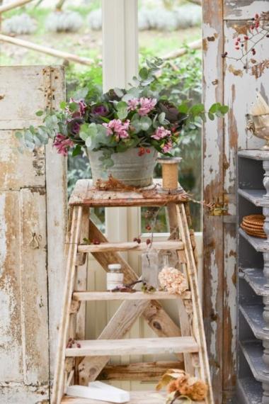 מרפסות יפות עיצוב מרפסת וינטאג