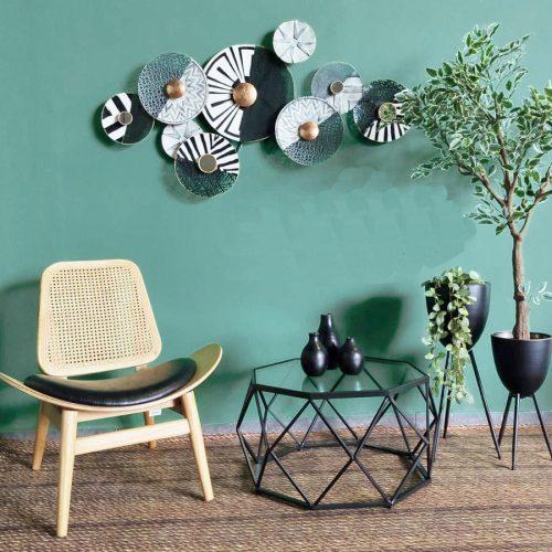 שולחן מעוצב DIMOND מרפסות יפות חנות לעיצוב הבית