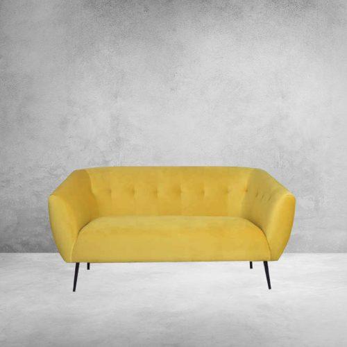 ספה-זוגית-צהובה-מרפסות-יפות