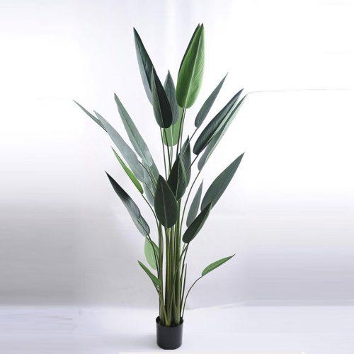 צמחיה מלאכותית קאנה מרפסות יפות