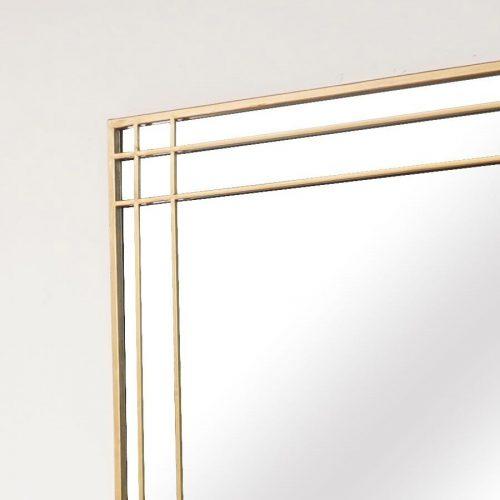 מראה-מלבנית-זהב-מרפסות-יפות