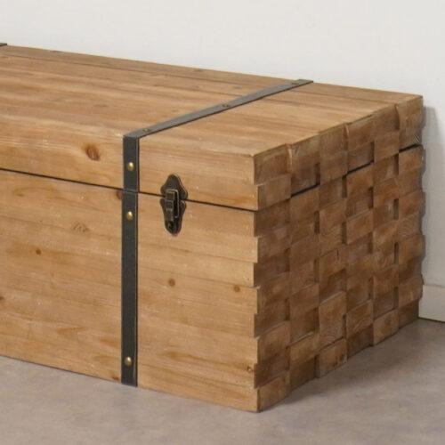 ארגז-מעץ-שולחן-סלון