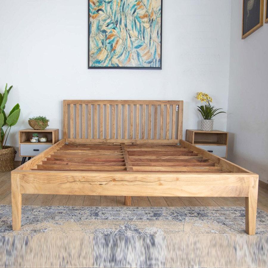 מיטה רומא מרפסות יפות ריהוט ועיצוב לבית