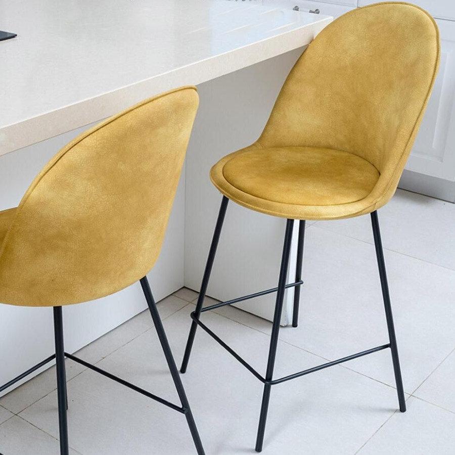 כיסא בר בלגיה