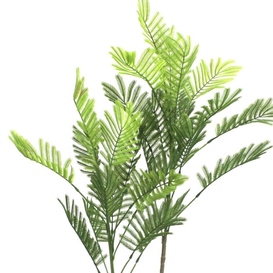 צמחיה ירוקה מלאכותית 0613 מרפסות יפות